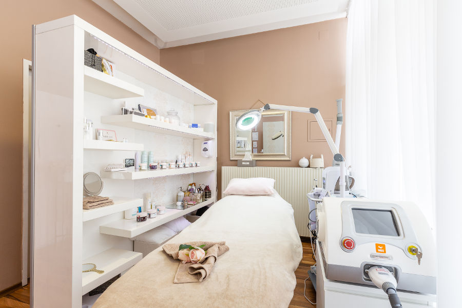 Beautyna-Salon-Behandlungsbereich-2