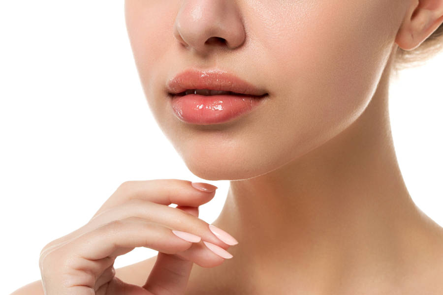 Hyaluron-Lips-3