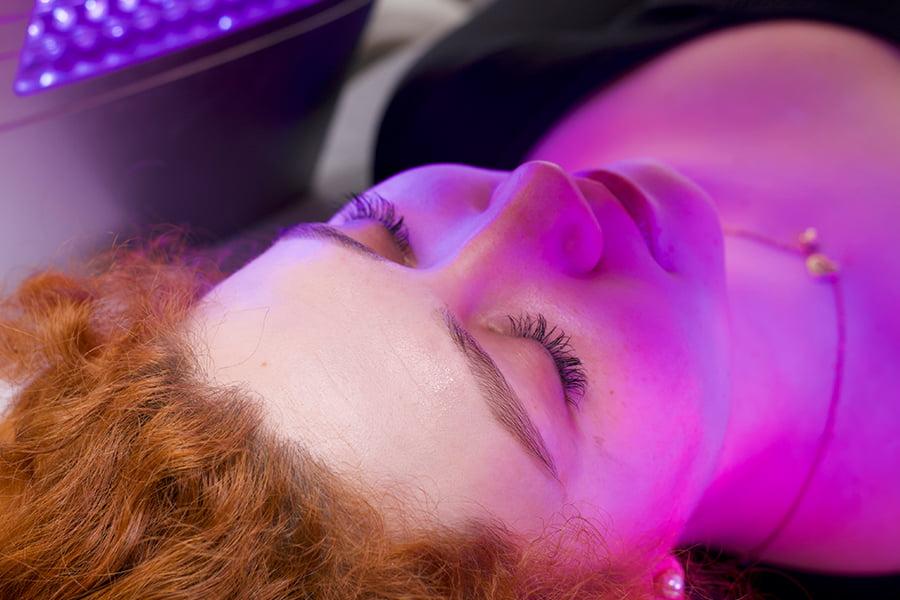 light-therapie-neu